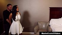 Cambodian Sex Queen, Maxine-X, tells her Cuckol...