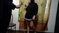 Section of Photos with a GORDIBUENA She shows u...