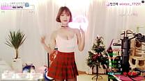 Watch dance sexy japan • Korean girl sexy dance preview