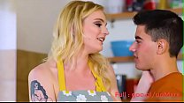 Watch Mom fucked by her son FULL: goo.gl/ugMxrx preview