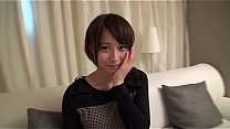 cute sexy japanese amature girl sex adult douga...