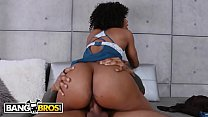 BANGBROS - Misty Stone Compilation (Check This ...