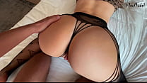 Blowjob, Doggystyle Creampie, Cock Riding Cowgi...