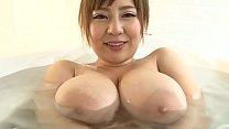 Sex - Thiên Thần Vú To Ran niyama Nhật Bản Ngịc...