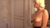 hot porn film [PRIVATEWCAM.COM] Thumbnail