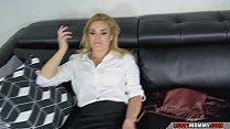 Watch mother seduces her son preview