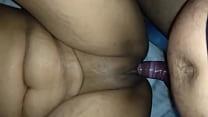 Young Desi Couple Hardcore Sex Enjoying