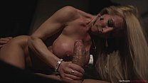 Italian Milf Foursome & double penetration endi...
