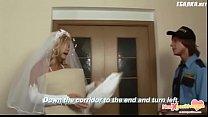 sex bridesex bridesex bride