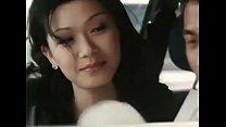 good hong kong movies 1111111115454 Nhat 12215221