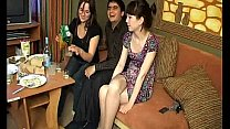 Russian Teen Girl Wet And Horny No42