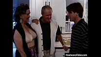 Hey My Grandma Is A Whore #8 - Janet, Dave Hard...