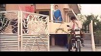 Indian aunty movie