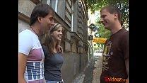 18videoz - Financial problems make a good reason
