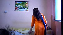 indian mallu college girl showing boobs aunty c...