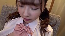 https://bit.ly/2PoqTBo ハメ撮り アイドル顔のロ...