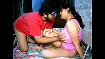 Desi Savita Bhabhi Exposing Her Indian Choot Ki...