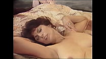 The greatest MILF ever, Kay Parker, gets her ha...
