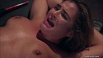 Big tits blonde girl next door Blair Williams t...