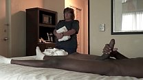 NICHE PARADE - Motel Housekeeper Walked In On M...
