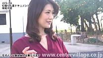 千葉県にお住まいの神尾千明さん37歳。主婦業の傍...