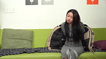 Asian Adult Movie