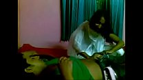 Watch Bengali girl sex preview