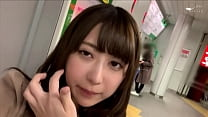 https://bit.ly/3degrUU Gカップ美巨乳女子大生、...
