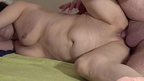 CHINESE MILF WHORE GETS FUCKED WITHOUT CONDOM (...