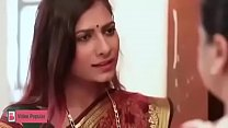 Hindi Sex Web Series | Hot sexy Video | Love Se...