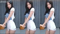 Innocent Do Sara's AOA - Only Thing
