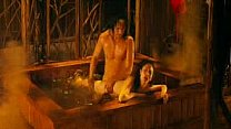 Sex and Zen - Part 4 - Viet Sub HD - View more ...