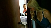 Watch Oh yes, give mommy that pussy! - Sarah Vandella, Molly Mae preview