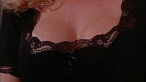 Watch Shannon Tweed In Scorned (1994) Compilation all sex scene preview