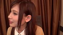 日本の学生 恋人同士たち素人個人撮影 一生に2...