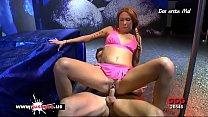 Sylvie_Tempel_The_MILF_Sperm_machine_-_German_Goo_Girls Thumbnail