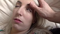 Spanish Liz gets hypnotized by Lex and made to ...