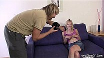 Watch family force 3gp porn • Older man fucks_teen_girl preview