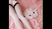 teen girl japanese cams