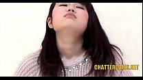 Asian Teenagers Pissing Their Panties in Public