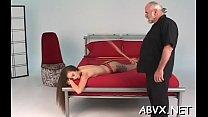 Busty mature slavery porn Thumbnail