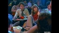 Porn Star Legend Erica Boyer Is Main Attraction...