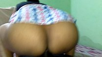 Indian Cousin Sister Fucked By Her Brother Frie...