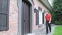 RosenbergPorn#167