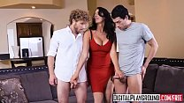 XXX Porn video - My Wifes Hot Sister Episode 5 ...