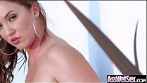 Big Ass Oiled Girl (maddy oreilly) Get Analy Deep Hardcore S