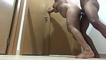 Best amateur sex at homemade