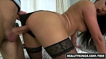 RealityKings - Can Eat Thumbnail