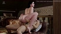Yennifer loves getting dicked but good in the j...