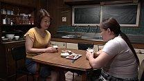 美佳子は夫の仕事の都合で北海道に引っ越すことに...